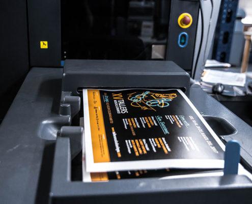 qualitat impressió digital