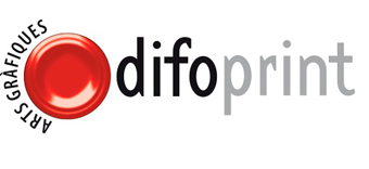 Difoprint